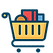 ICON-Grocery.png