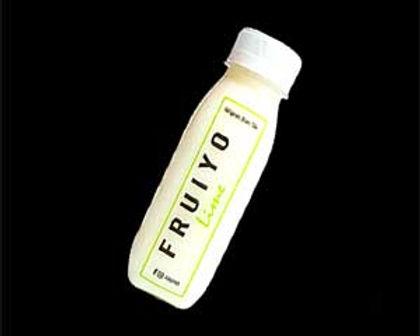 Key Lime Yogurt 250ml