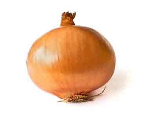 White Onion 250g