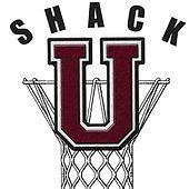 ShackU logo.jpg