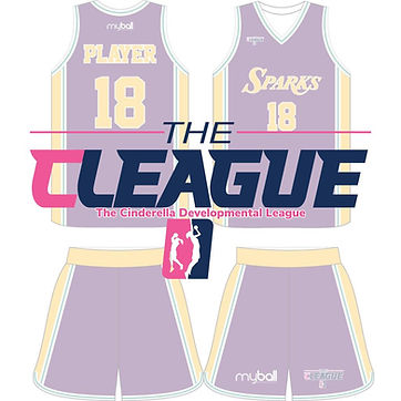 c-league.jpg