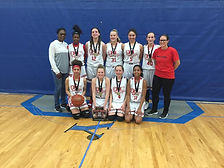 Olh-Impact silver champs.jpg
