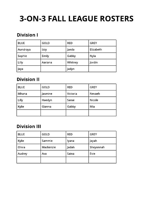 3on3 League Rosters (1).jpeg