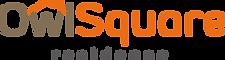 Owl Square Residence-logo-2020.png