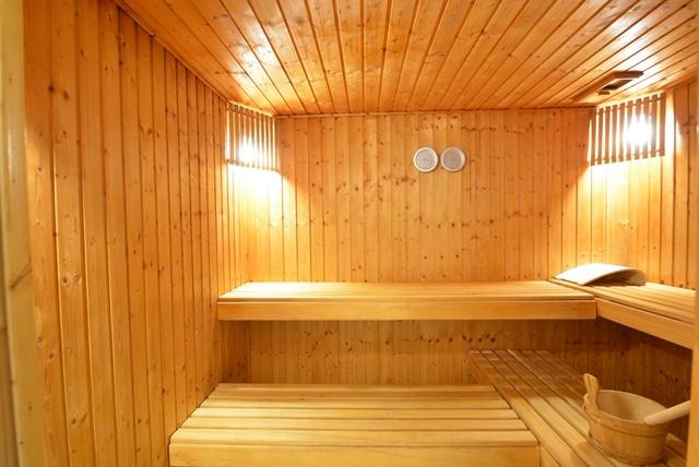 3 Bedrooms Los Granados Golf