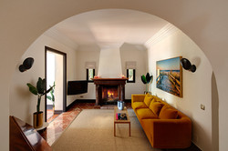 5 Bedrooms La Quinta