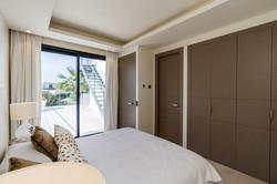 7 Bedrooms Nueva Andalucía