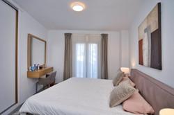 3 Bedroom Puerto Banus