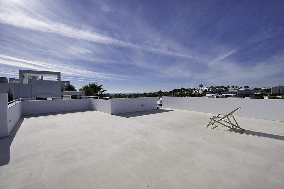 7 Bedrooms Los Olivos