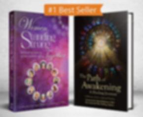 dual book best seller IG2.jpg