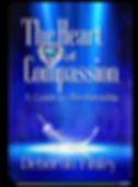 HeartofCompassion single book.png