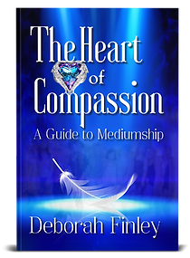 HeartofCompassion single book.png