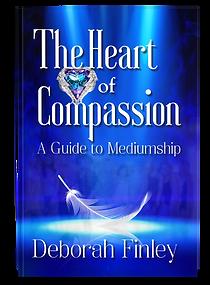 Mediumship and empath