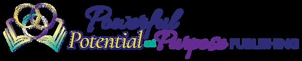 PPP Pub logo long.png
