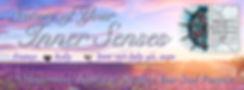 France retreat banner.jpg