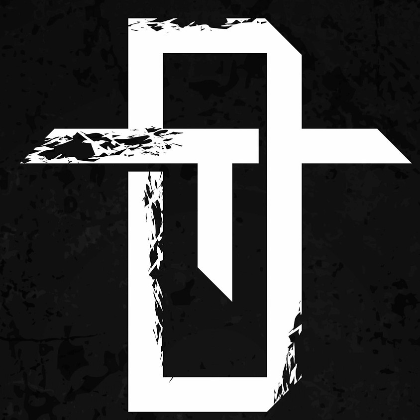 Blue Grotto Presents: Tanner Dawson Single Release Party