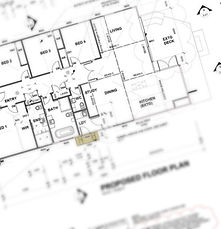 Floor Plan.jpg 2015-9-26-14:50:55