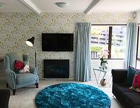 Interor Design Home