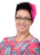 Debbie Omond_2_cropshot.jpg