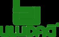 Uludağ Et Lokantası Logo