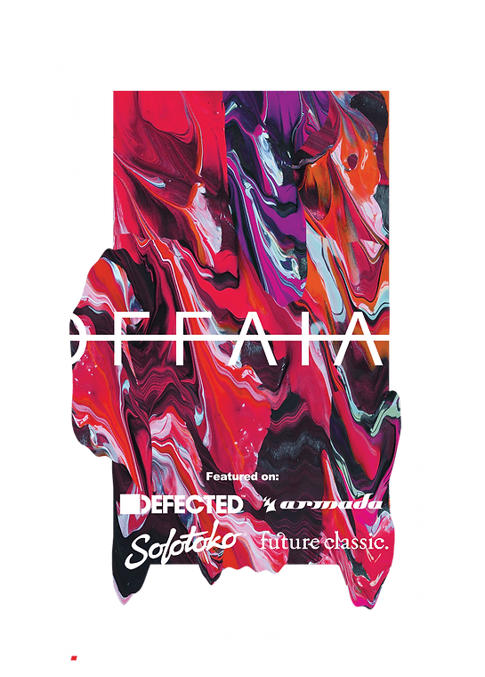 offaiah poster info.png