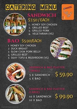 5 CATERING SANDWICH & BAO .jpg