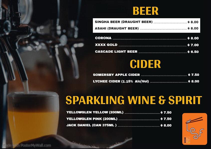 drink2update.jpg