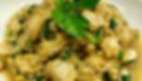 currypowder.png