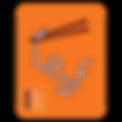 Logo_leaf_full.png