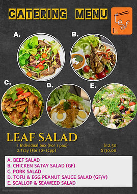 3 CATERING leaf salad.jpg