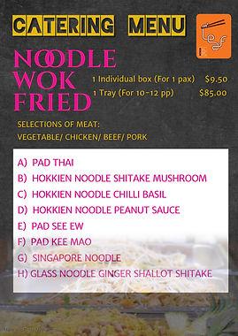 6 CATERING noodle wok fried.jpg