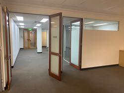 office 3 2021