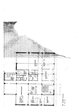 Floor Plans_Page_3