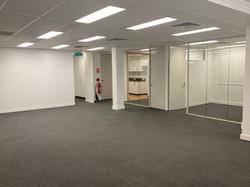 Office 1 2021