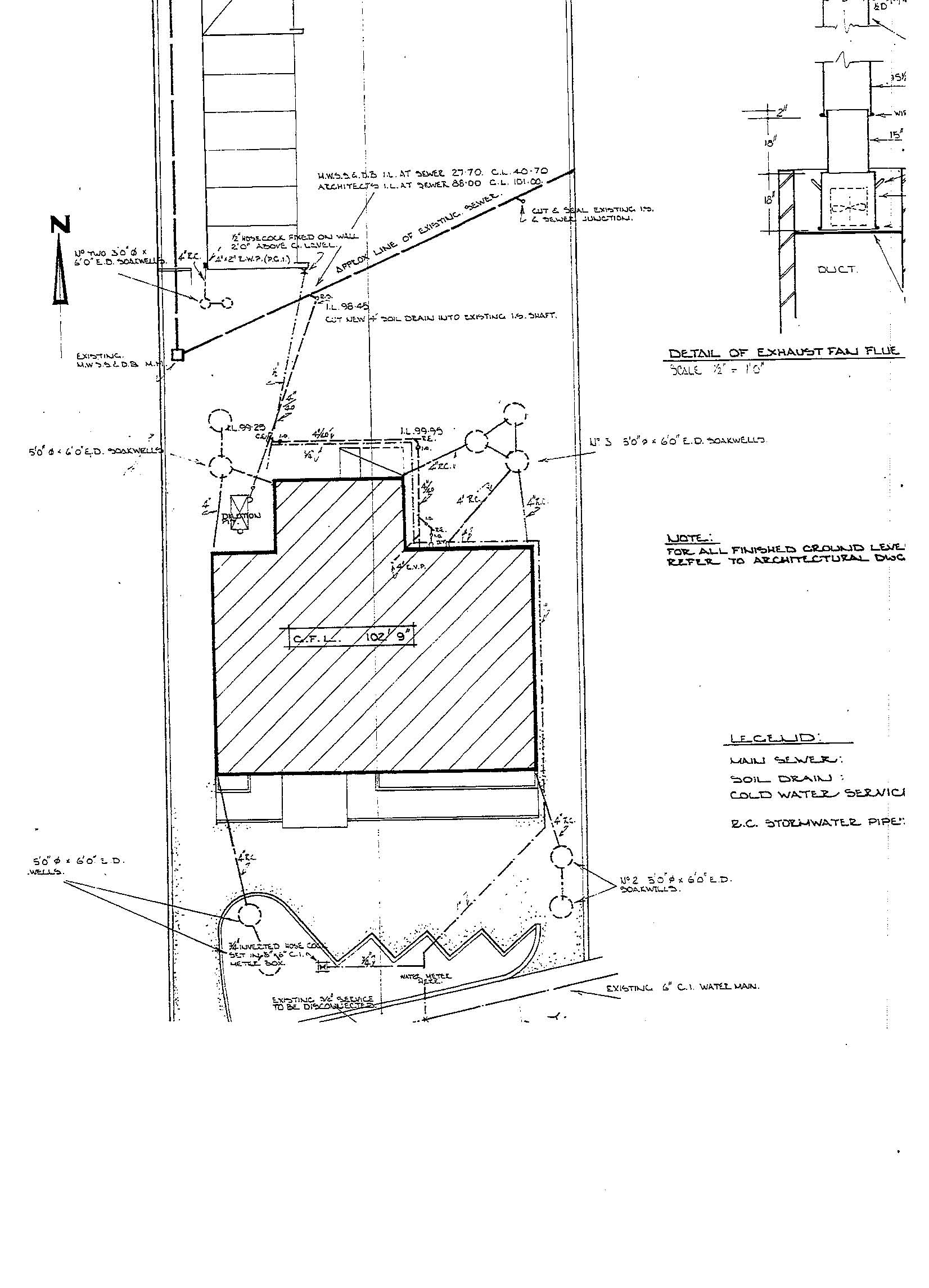 Floor Plans_Page_1