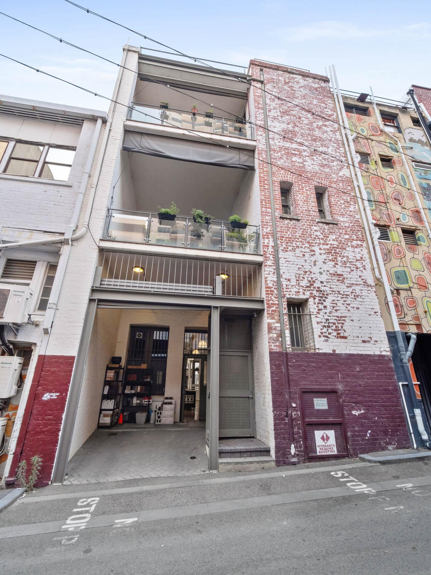 WEB 67 King Street Perth 19