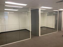 office 2 2021