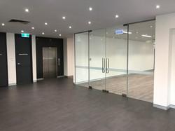 Entry Foyer 2