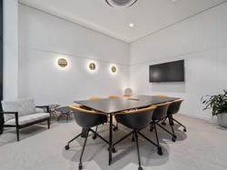 Boardroom, First Floor