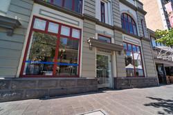 PRINT 342 Murray Street Perth 25