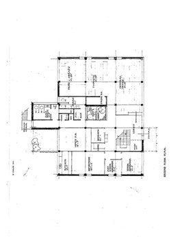 Floor Plans_Page_2