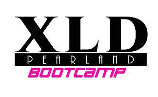 XLD LOGO.jpg