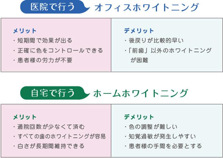 takahashi_03.jpg