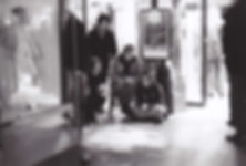Passage du temps 1999 ITHAKA.jpg
