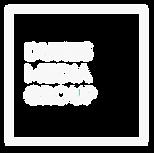 Dukes Media Group logo.png