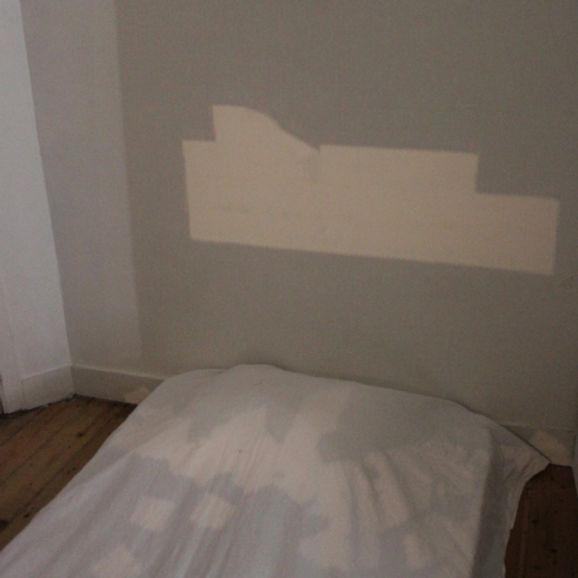 """Papiers tombent """"Pulsations"""" 2001'.jpg"""