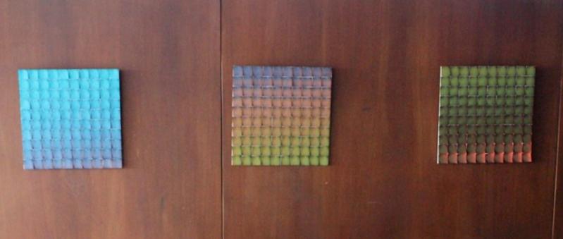2011_Cumulus_Momentum_l'appart_Corbusier