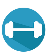 Dumbbell-Blue-01.png