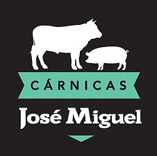 Distribuidor Cárnico Andalucía