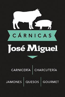 Distribuidor Cárnico, carne de calidad, proveedor carnico